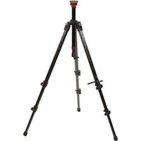 Manfrotto 755CX