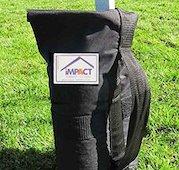 Pop Up Tent Sand Bag