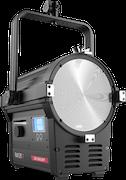 rayzr7 led fresnel