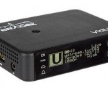 $100 OFF Teradek VidiU On Camera Wireless Streaming Video Encoder