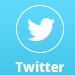 follow me twitter