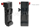 v-mount-battery-plate-suitable-for-our-came-prodigy-and-came-argo_01