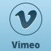 follow me vimeo