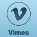 follow me vimeo