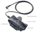 Libec Releases New ZFC-L ZC-LP Remote Controls