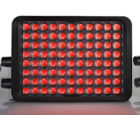 "Luxli Viola 5"" Portable Multicolor LED Light Panels"