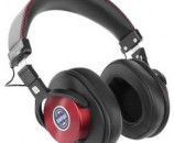 Senal SMH-1200 - Enhanced Studio Monitor Headphones