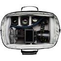tenba backpack 21