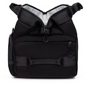 Tenba Cineluxe Backpack 21 Shoulder Bag BackPack Hybrid