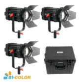 came-tv boltzen 60w led fresnel medium size