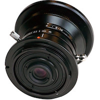 slr magic 8mm lens f4