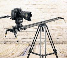 camera-slider-dolly-48-inch-slideways-angle-cameramounted-800w_d570614f-8be1-4efe-b8d6-372da38dab3d_480x480
