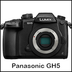 panasonic_dmc_gh5_mirrorless_micro_four_1483555100000_1283257