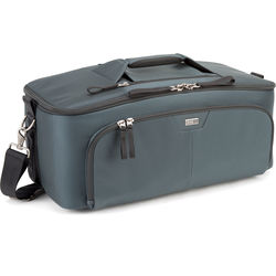 think tank workhorse video bag
