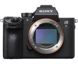 Sony A7R3 with Sony 12-24mm G-Series Ultra Wide Angle Lens