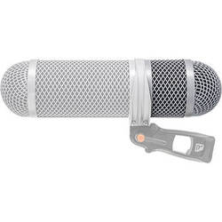 Rycote Replacement Rear Pod Small Blimp